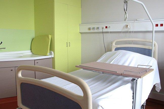 Diaporama maternit givors - Hospitalisation en chambre individuelle ...